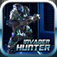 Invader Hunter App Icon