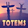 Totems App Icon