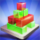 Crystal Tower Pro App Icon