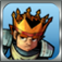 Pocket Heroes App Icon