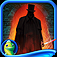 Real Crimes: Jack the Ripper (Full) app icon