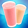 More Smoothies App Icon