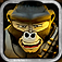 Battle Monkeys App Icon