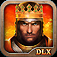 Kings Empire(Deluxe) app icon