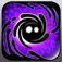Nihilumbra App Icon