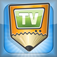 SketchParty TV app icon