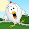 Chicken Pop App Icon