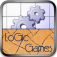 70 Logic Games iOS Icon