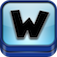 Word Flip iOS Icon