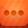 Phased App Icon