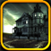 The Lost House app icon