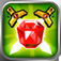 Match Fighter : Survival app icon