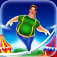 TightWire Adventures FREE app icon