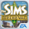 The Sims Medieval For iPad app icon
