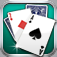 ▻Solitaire iOS Icon