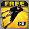 Mike V: Skateboard Party HD Lite App Icon