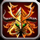 Empire Conquest I app icon