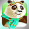 Panda Blair App Icon