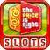 The Price is Right Slots iOS icon