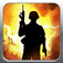 Bravo Force: Last Stand App Icon