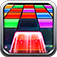 Color Grid App Icon