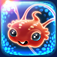 Lightopus App Icon