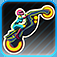 Night Ride App Icon