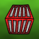 Box Invasion App Icon