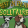 Best in Show Solitaire Arcade App Icon