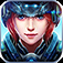 Galaxy Empire:Moon Base iOS Icon