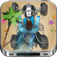 4 Wheel Motorcycle Racing iOS Icon