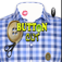 Button Cut app icon