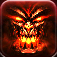 Blade of Darkness Free App Icon