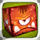 Monster Cube app icon