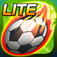 Head Soccer Lite app icon