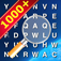 Word Search Unlimited: 1000 plus Categories iOS Icon