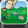 Easter Defense app icon