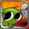 Save the Monster HD App Icon