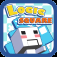 Logic Square plus App Icon