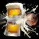 Beer Shooter App Icon