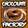 Make Chocolate App Icon