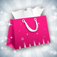 Fashion Star Boutique app icon