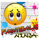 Paintball Ninja app icon