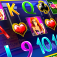 Jokers Crown Video Slot Game iOS Icon