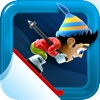 Ski Safari App Icon