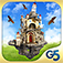 CrossWorlds: the Flying City (Full) app icon