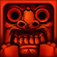 Temple Fight iOS Icon