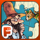 Pettson's Jigsaw Puzzle app icon