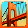 Bridge Constructor App Icon