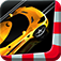 SlotZ Racer 2 HD App Icon